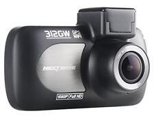 Nextbase HD In-Car Dash Camera DVR Digital Driving Video Recorder Built-In Wi-Fi