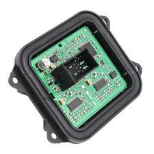 Adaptive Headlight Control Unit Cornering Ballast 63117182396 For BMW E90 - E93