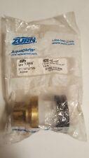 Zurn P6200-EC-HET 1.28 GAL Metro Repair Kit