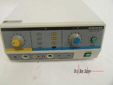 Surgery Electrosurgery Unit UM 150