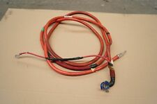 Chrysler 300C Touring Batteriekabel Kabelbaum Plus Kabel 05087215AA