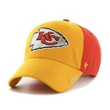 acb00b30f Kansas City Chiefs NFL Fan Cap