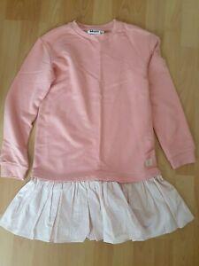 Girls Jumper Dress MOLO BNWT - Age 10