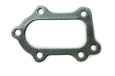 Toyota Celica GT4 MR2 CT26 3S-GTE 6 Bolt Turbo to Downpipe Gasket