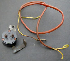 Jawa CZ 175 Typ 356 Schalter Ständer Hauptständer switch stand shift