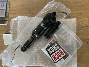 RockShox Rear Shock Super Deluxe Ultimate RCT 210 X 55 Brand New In Bag, Levo SL