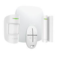 Kit d'Alarme Ajax Professionnel sans fil GPRS/Ethernet