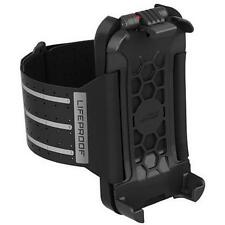 AUTHENTIC! Lifeproof Armband for iPhone 5 Case - 100% GENUINE - FREE SHIPPING!