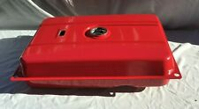 Honda * Part# 17510-Z30-S30ZA * Tank,Fuel *R280* New Part# 17510-Z30-S31ZA * Red