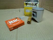 1 KIT PISTON PROX HONDA CR 125 2005-2007 COTE B 53.95 mm 01.1225.B CR125R
