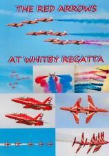 New ...  2017 RED ARROWS and Air Show - NEW RELEASE,,RTTV
