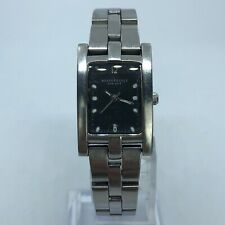 KENNETH COLE NEW YORK STAINLESS STEEL WOMENS WATCH 20mm KC4324