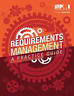 Project Management Institute-Requirements Management (US IMPORT) BOOK NEW