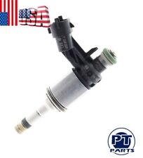 Brand New Fuel Injector for Acadia Chevrolet Cadillac Buick Saturnr12638530