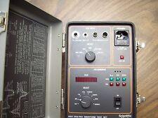 Scientific Atlanta A931-DS3+DS1 Waveform test set