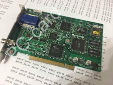 100% test KO-tech AI AM-1 VS1001/A-10M (V1.0) VS1001/A-16M ( DHL or EMS) #J1688