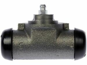 Rear Wheel Cylinder For 1997, 2000-2006 Jeep TJ 2001 2005 2002 2003 2004 R359MP