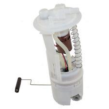 Electrical Fuel Pump for 2008 2009 2010 Nissan Pathfinder V6-4.0L ONLY