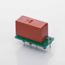 Denon PMA-500V PMA-700V PMA-900V Lautsprecher Relais / Speaker Relay