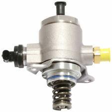 Hitachi   Fuel Pump  HPP0010