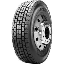 Tire Armstrong ADR2 235/75R17.5 Load J 18 Ply Drive Commercial
