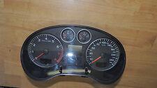 Audi A3 8P 2,0T  FSI  Kombiistrument Tacho Benzin 8P0920930T