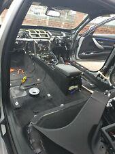 BMW F10 F11 F20 F21 F30 F31 F36 Etc servicios de montaje de Harman Kardon. montaje solamente.