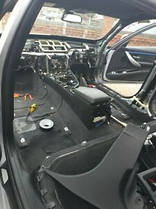 BMW F10 F11 F20 F21 F30 F31 F36 ETC HARMAN KARDON FITTING SERVICES.FITTING ONLY.