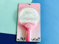 SNSD Girls' Generation Super junior SM town world tour official light stick