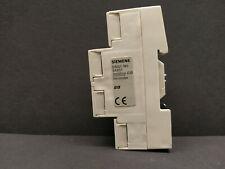 Siemens EIB KNX INSTABUS 5WG1 191-5AB01 Verbinder