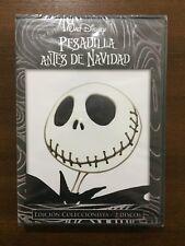 PESADILLA ANTES DE NAVIDAD ED COLECCIONISTA 2 DVD - CON EXTRAS NEW SEALED NUEVO