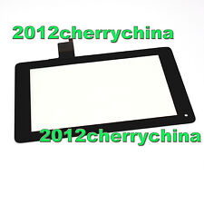New Touch Screen Digitizer For Huawei MediaPad S7-301 S7-303u