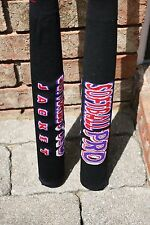 SOFTBALL PRO SHOP BAT JACKET SLEEVE