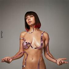 Charli XCX - Charli [CD] Sent Sameday*
