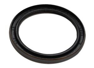 New Jet Diesel Gasket Brand CR SKF Chicago Rawhide Compatible Oil Seal 11050
