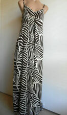 Unbranded Viscose Clubwear Maxi Dresses for Women