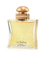 24 Faubourg von Hermès Eau de Perfume Spray 50ml für Damen, 1x benutzt