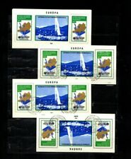 876 HUNGARY BEAUTIFUL COLLECTION OF STAMPS