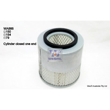 Air Filters for 1990 Holden Rodeo for sale | eBay