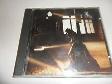 CD  Richie Sambora - Stranger in This Town