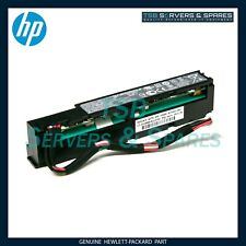More details for genuine hp 1100 mah 96w smart storage battery 727260-002 815983-001 hstns-bb02