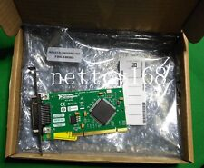 National Instrumens NI PCI-GPIB 2007 ieee 488.2 card