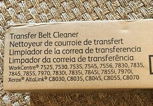 Xerox 001R00613 Transfer Belt Cleaner
