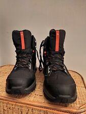 Scarpe e scarponi da montagna Quechua | Acquisti Online su eBay