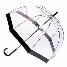 Women's Dome Umbrellas