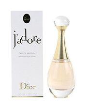 Damen-Parfüme mit 30-50 ml-J 'adore