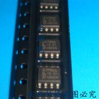10pcs AU5780A AU5780AD A5780A SOP-8