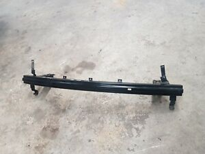 KIA SPORTAGE KM 2008 MODEL AWD REAR BAR REO REINFORCEMENT BAR
