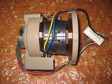 Barco R306648  DAV7645 Deflection Yoke 808S 1208S CRT Projector