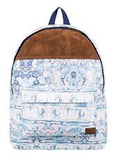 Roxy Sugar Baby Soul - Small Backpack for Women ERJBP03638/XWBM